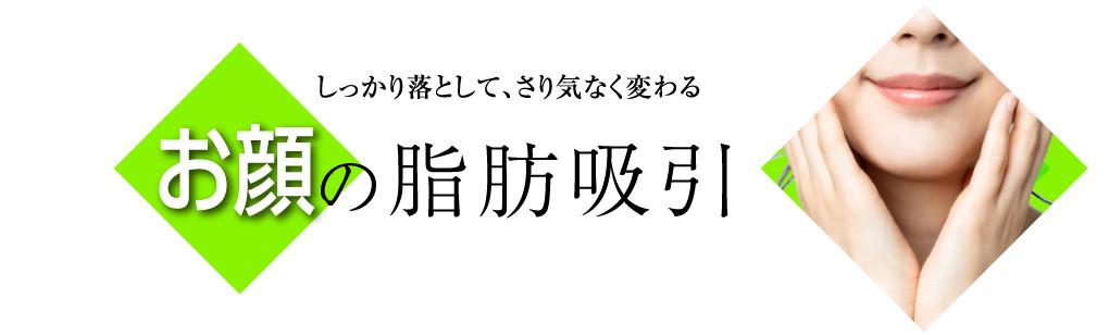 s_img_04