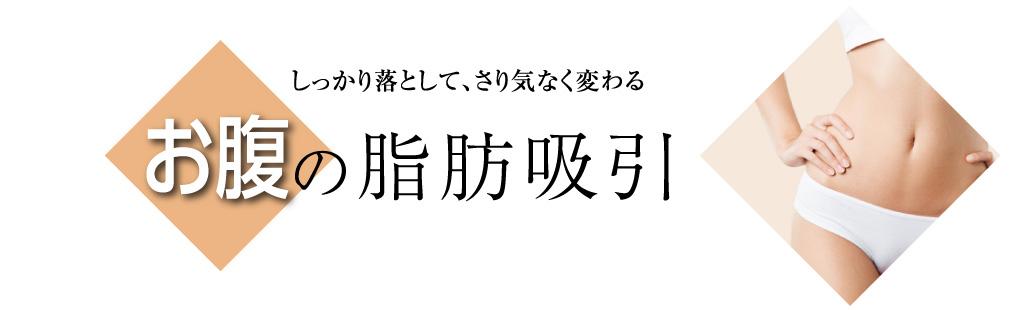 s_img_10