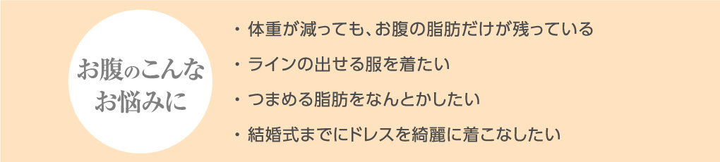 s_img_12