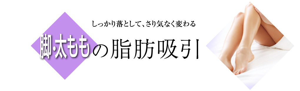 s_img_13